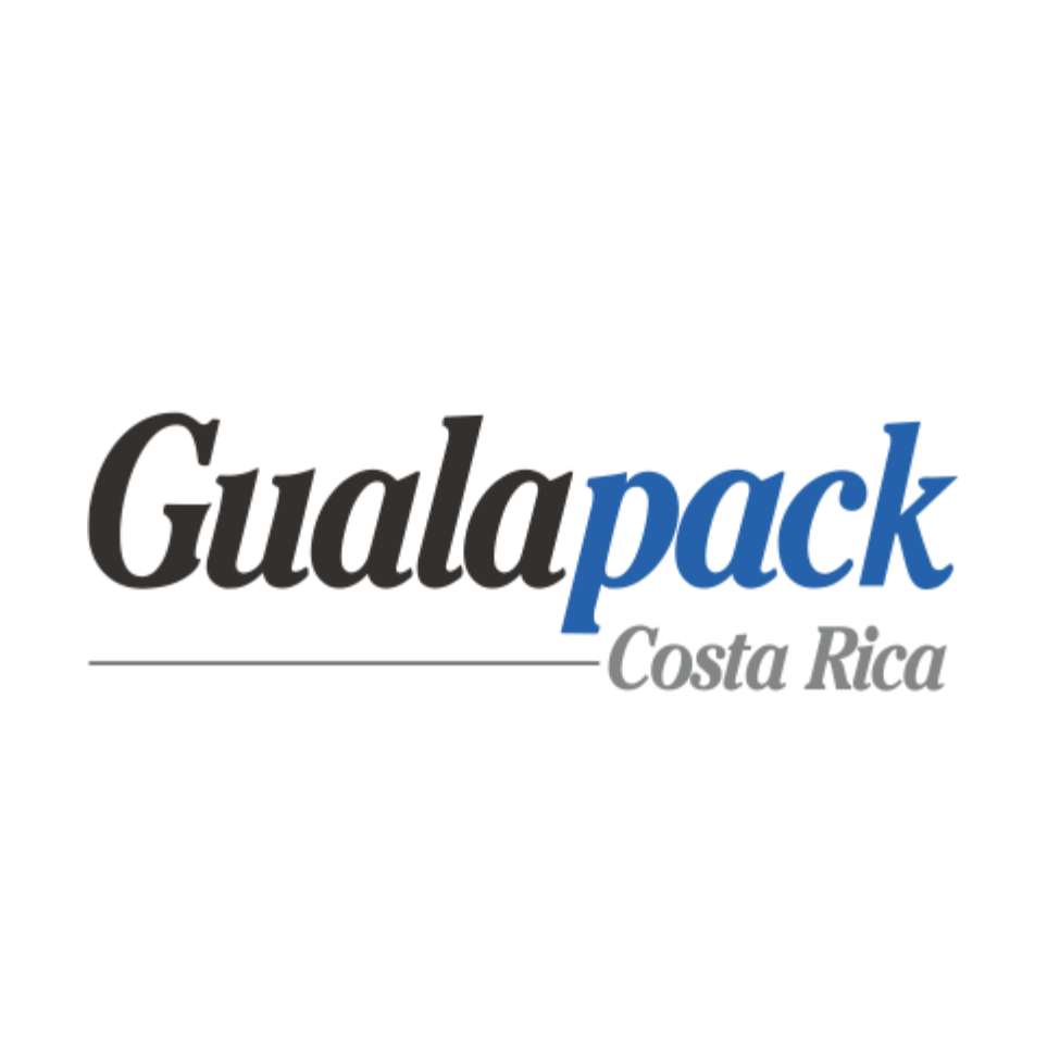 GUALPACK